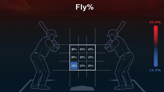 trumedia_baseball_grid (2)
